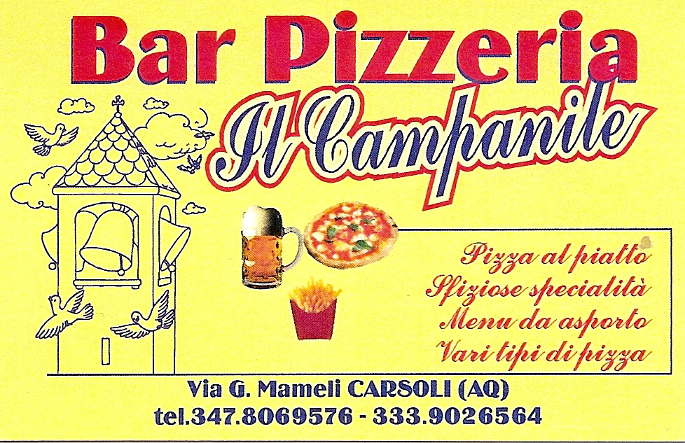 https://it-it.facebook.com/pages/Bar-Pizzeria-Il-Campanile/505425292823116