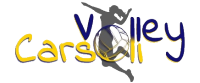 VolleyCarsoli